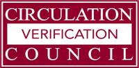 Circulation_Verification_Council_Logo