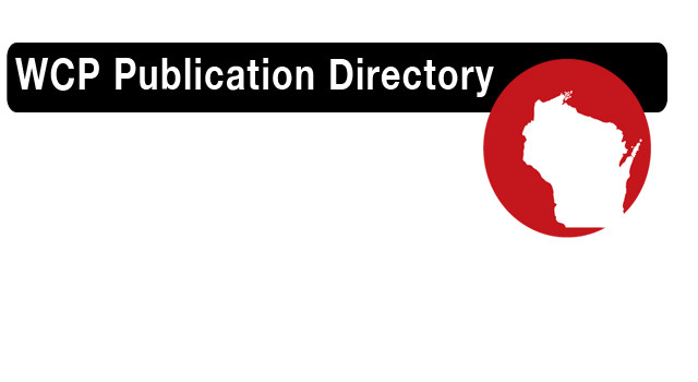 Publication Directory