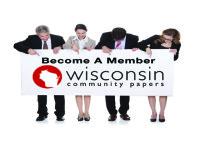 WCP Membership