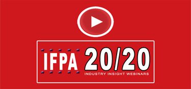 IFPA 20-20 Training Video